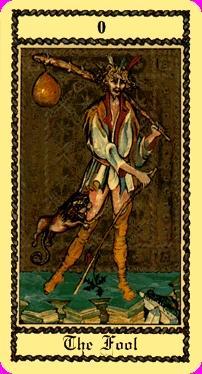 Cartomanzia Astrologia Significato dei Tarocchi Il Matto come leggere i Tarocchi Astrologici Il Matto Interpretazione dei Tarocchi Astrologia Il Matto Lettura Tarocchi e Astrologia Cartomanzia