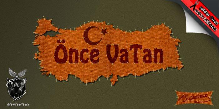 T�rkiye (Logo Banner Gif Vs)