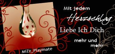 Du Bist Mein Leben - Gedichte Für Dich!