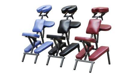 Mdt masajes sillas y taburetes de masaje - Sillas masaje ...