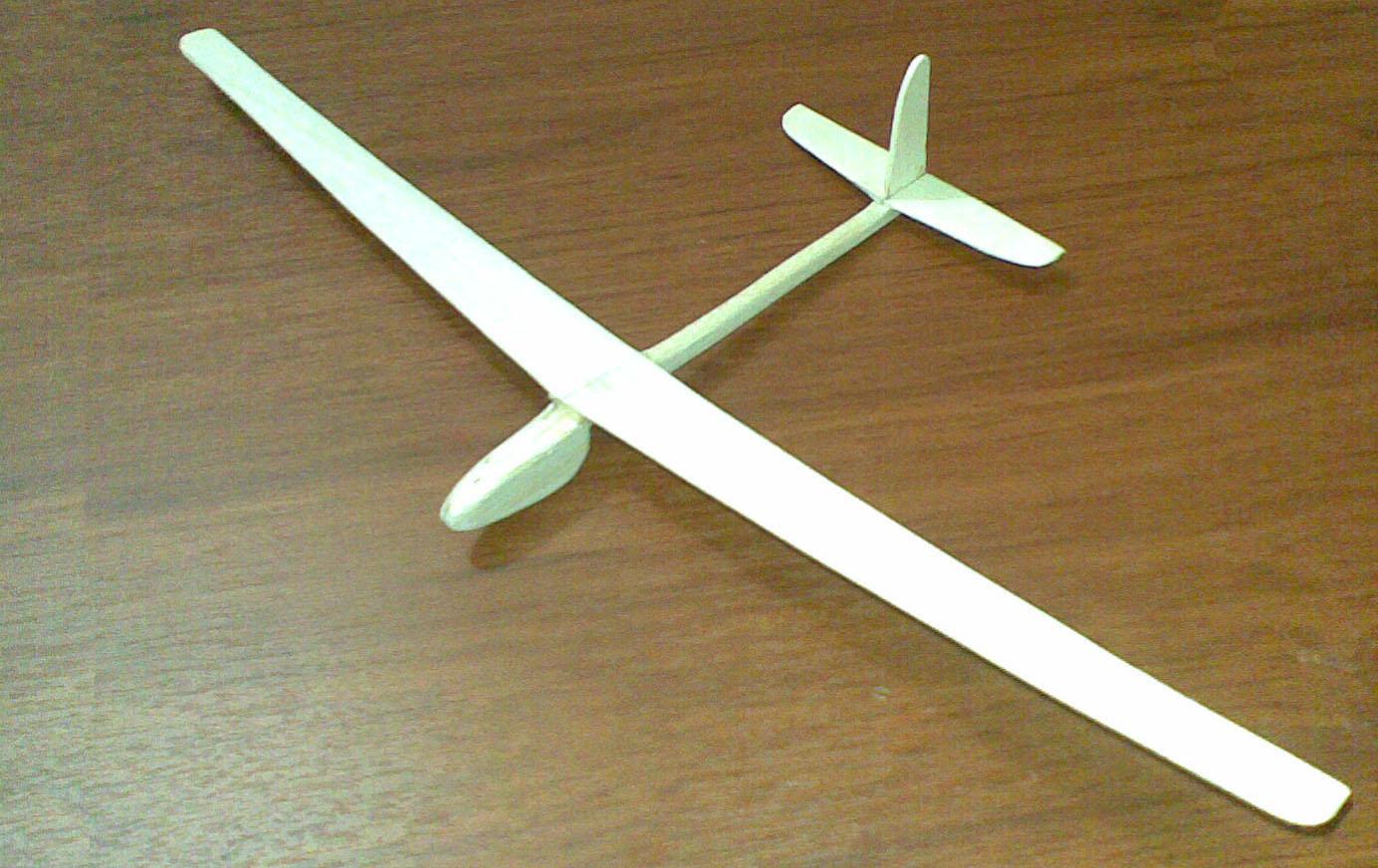Mini Planeador Dvd Planos Aeromodelismo Videos Biblioteca