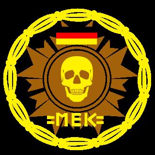 =MEK=/MEK1 Clan/Platoon!