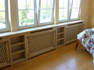 menuiserie ebenisterie behr gr gory divers meubles. Black Bedroom Furniture Sets. Home Design Ideas