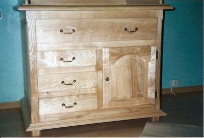 menuiserie ebenisterie behr gr gory meubles de salle de bain wc. Black Bedroom Furniture Sets. Home Design Ideas