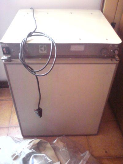 Mercatinousato ve oggetti in vendita for Mini frigo usato