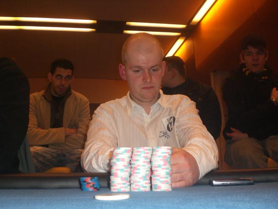 poker live koln