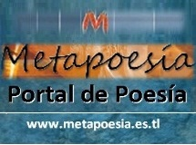 Portal de Poesia Contemporanea