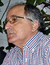 francisco sanchez munoz: