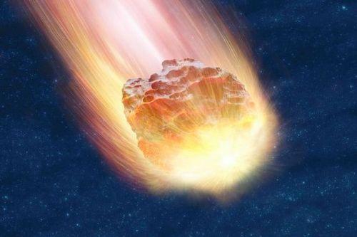 7 Milyar Yaşında Yıldız Tozu Bulundu…