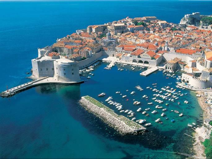 Хорватия - туры, туры в Хорватию из Перми 2014, цены на отдых в Хорватии 20