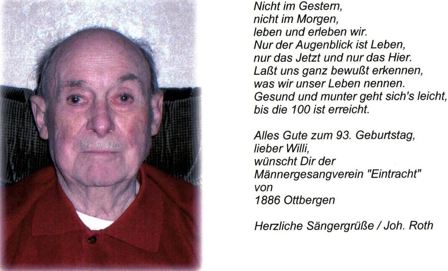 Geburtstagssprüche 90 June C Miller Geburtstagswunsche Zum 75 Ten