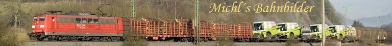 http://img.webme.com/pic/m/michels-bahnbilder/banner151029_768_txt.jpg