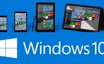best windows 10 home promo code