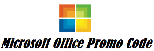 xbox one coupon code microsoft office promo code