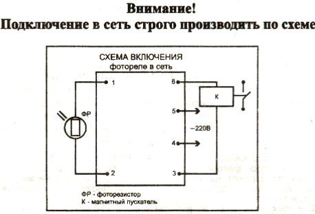 7. ПРАВИЛА ХРАНЕНИЯ Фр-95М