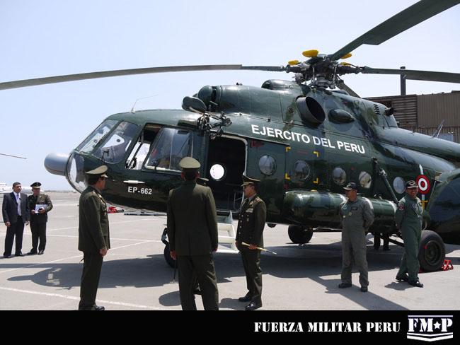 Aviación del Ejercito Peruano 26marfmp2