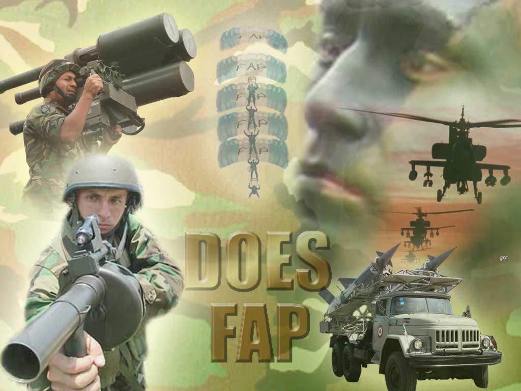MI-35: EL NUEVO HELICOPTERO FAP? Wp9