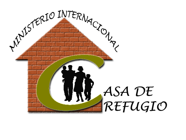 Ministerio internacional casa de refugio inicio for Ministerio de inter