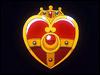 http://img.webme.com/pic/m/minakos-sailormoonpage/heart.png