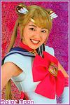 http://img.webme.com/pic/m/minakos-sailormoonpage/hera11.png