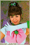 http://img.webme.com/pic/m/minakos-sailormoonpage/hera14.png