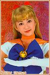http://img.webme.com/pic/m/minakos-sailormoonpage/hera15.png