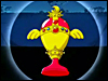 http://img.webme.com/pic/m/minakos-sailormoonpage/ver14.png