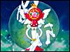 http://img.webme.com/pic/m/minakos-sailormoonpage/ver19.png