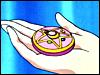 http://img.webme.com/pic/m/minakos-sailormoonpage/ver9.png