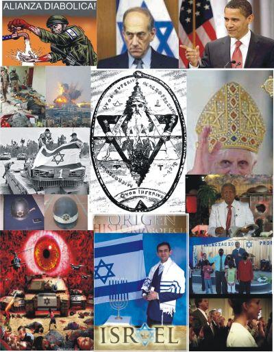 http://img.webme.com/pic/m/ministeriodealerta/alianzadiabolica.jpg