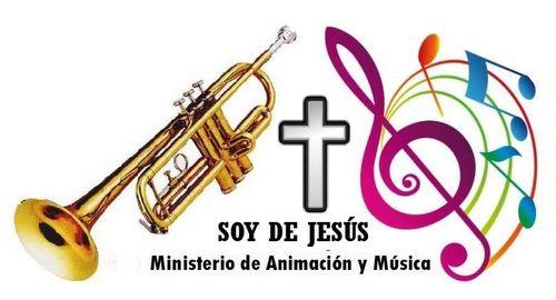 Resultado de imagen para El ministerio de la música y el canto