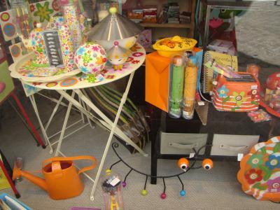 Mis tiendas favoritas galer a de im genes for Cosas decorativas para la casa