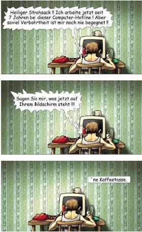 Gru Karten Spr Che Gedichte Witzige Lustige Bilder