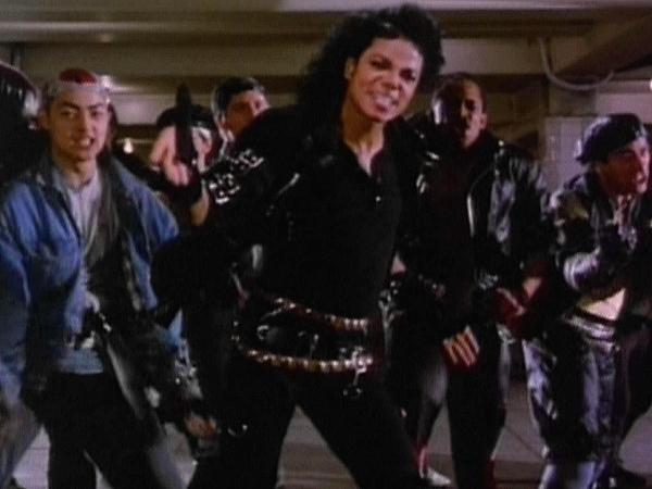 Jackson bad album back michael jackson bad special edition album cover