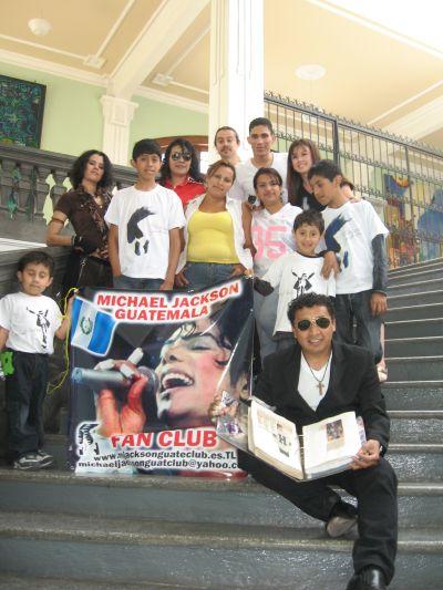 Escuchar radio viva guatemala online dating 4