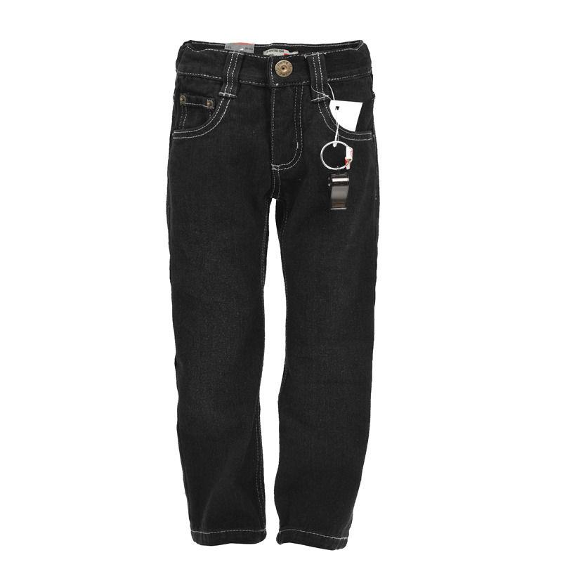 name it jungen jeans sticks gr 98 128 schwarz black denim. Black Bedroom Furniture Sets. Home Design Ideas