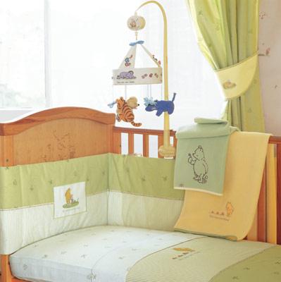 Mm decoracion de interiores decoracion para bebes - Libros de decoracion de interiores gratis ...