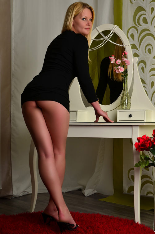 dating for lesbiske privat diskret