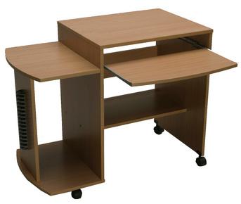 Fabrication et vente de mobiliers de bureaux heuraoua for Meuble informatique but