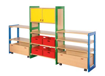 fabrication et vente de mobiliers de bureaux heuraoua alger algerie galerie photos. Black Bedroom Furniture Sets. Home Design Ideas