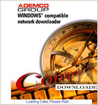 honeywell vista programming software