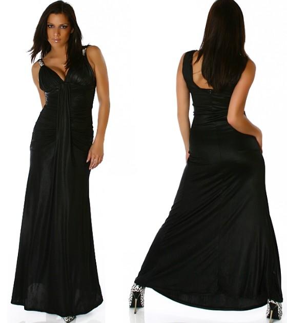 longshirts kostueme kleid lix 37 jpg kleid lix 37 jpg