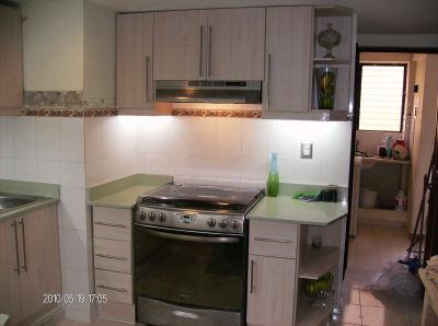 M o d u l art cocinas modulares - Cocinas modulares ...
