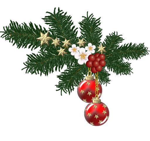 Ypsii 39 schristmas heilig abend - Grafik weihnachten kostenlos ...