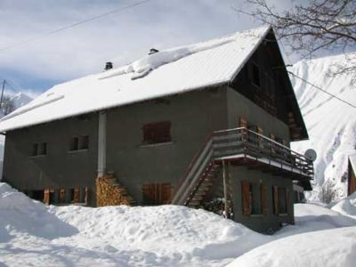 location de vacance dans le département 73 Savoie type de location Chambres d'hotes