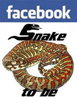 Riesenschlangen-Topliste