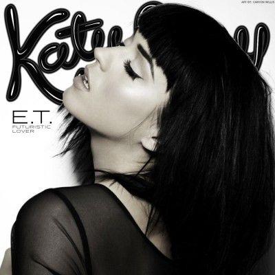 Katy perry ft kanye west et lyrics free mp3 download