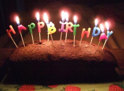 Alles Gute Zum Geburtstag Mein Schatz Text Geburtstagsgedichte