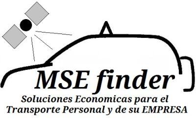 Msefinder es besides Lidar La Tecnologia Al Servicio De La Teledeteccion moreover Ashtech Promark 500 Gnss Receiver 535135148 as well Ortodromica furthermore Gps. on sistema de navegacion gps