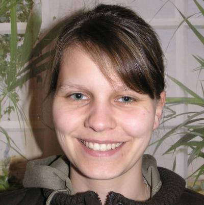 Milena Brandt - milena